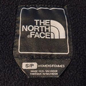 The North Face Jackets & Coats - Northface Classic Fleece Denali Jacket